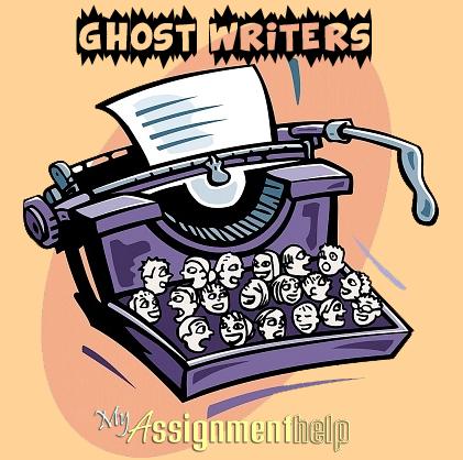 Esl creative writing ghostwriter website essay summer vacation bangladesh
